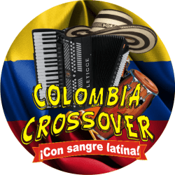 Logo-colombia-crossover-png-512x512.png